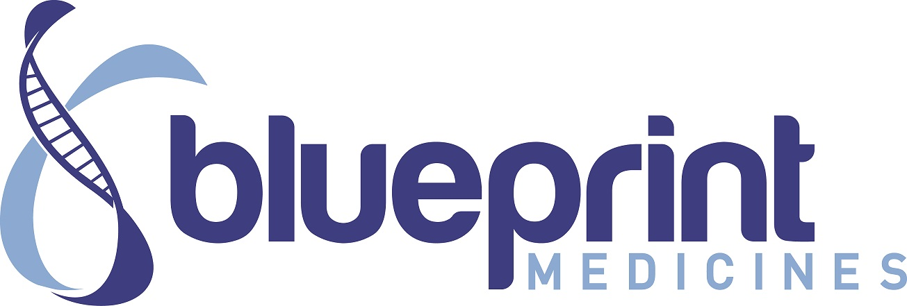 Blueprint medicines fundraising page malvernweather Choice Image